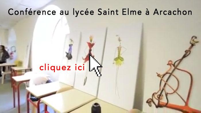 saint-elme
