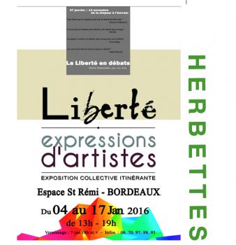 liberte-expressions-artistes