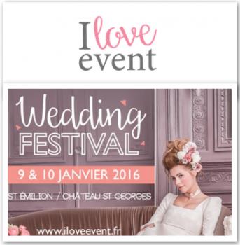 wedding-festival