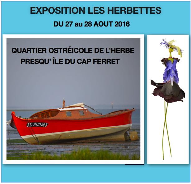 expolherbecapferret-2
