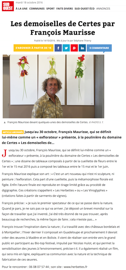 les-demoiselles-de-certes-francois-maurisse